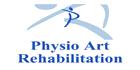 Physio Art Rehab