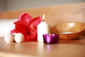 Acupuncture & Massage Therapy Hamilton