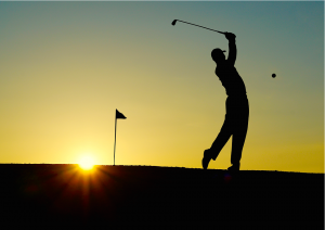 golfer's elbow physiotherapy hamilton